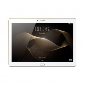 Планшет Huawei MediaPad M2 10.0 Premium .