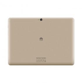 Планшет Huawei MediaPad M2 10.0 Premium,.