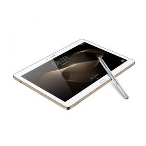 Планшет Huawei MediaPad M2 10.0 Premium..