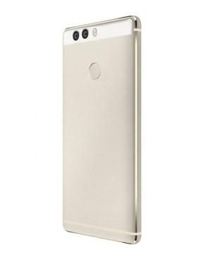Смартфон Huawei P9 засветился на пресс-рендерах .