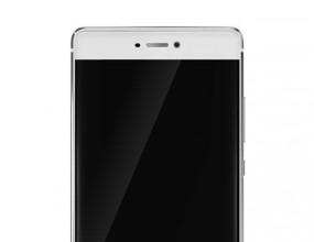Смартфон Huawei P9 засветился на пресс-рендерах.