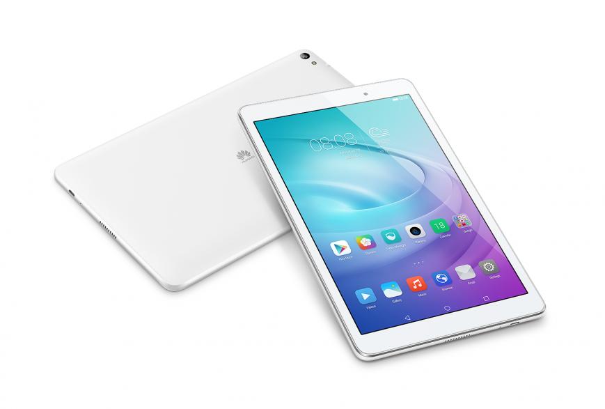Планшет Huawei MediaPad T2 10.0 Pro